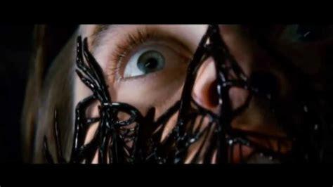 black spiderman lyrics spider man 3 monster skillet hd youtube