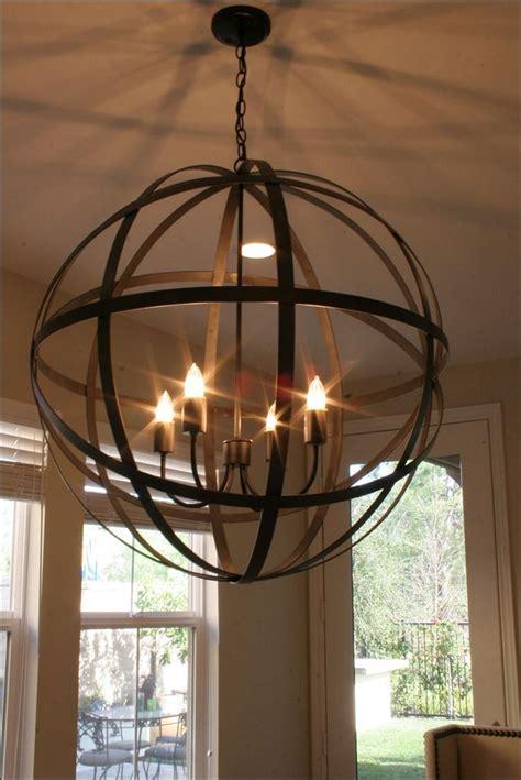 Kitchen Rustic Chandeliers Cheap Modern Rustic Light