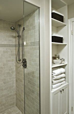 Bathroom Closet Shelving Ideas by White Linen Cabinet For Bathroom Foter