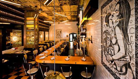 best restaurant in dublin mexican food in dublin