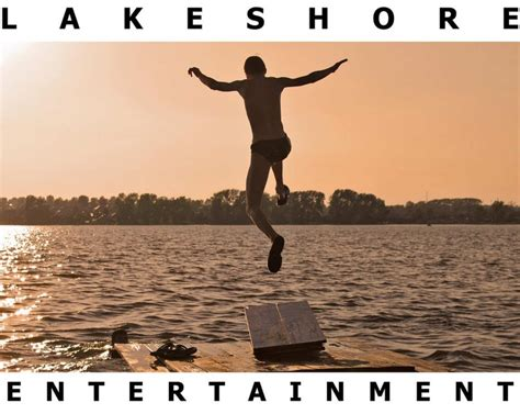 B C Records Podcast 13 Eric Craig Of Lakeshore Entertainment From