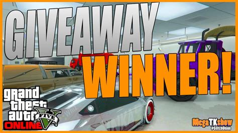 Snapchat Account Giveaway - gta 5 online modded account giveaway winner also q a announcement ask questions