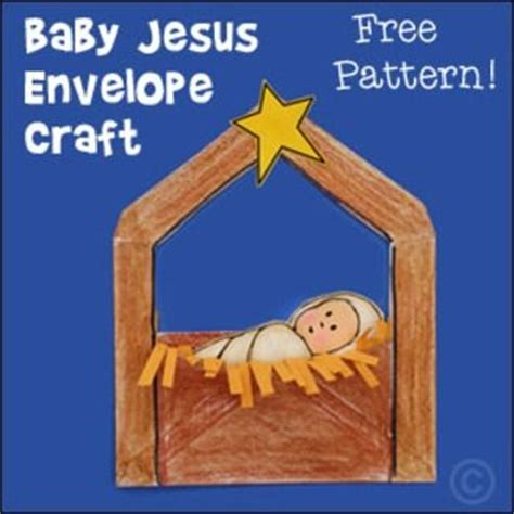 christian christmas art ideas 25 best ideas about baby jesus crafts on baby jesus school nativity ideas and