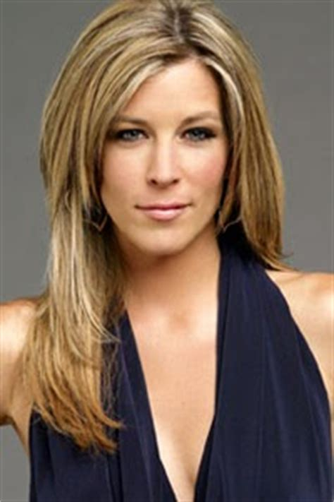 gh soap hair styles daytime dial gh interview laura wright is having a blast