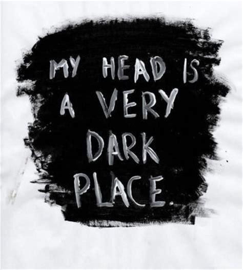 Ym Darklace 93 depression quotes with images quotes about depression healthshire