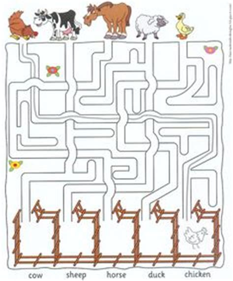 printable cheetah maze laberintos on pinterest maze halloween maze and labyrinths