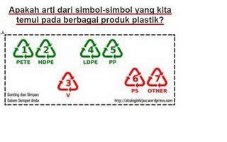 Botol Tupperware Palsu komunitas bakul wadah plastik quot tupperware quot kebumen bahaya