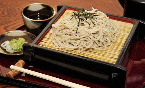 new year traditions noodles new year s in japan soba noodles yunomi