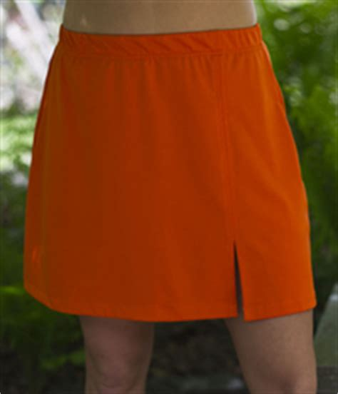 Tennis Skirt List tennis skirts without shorts for the and the plus sized adintennis