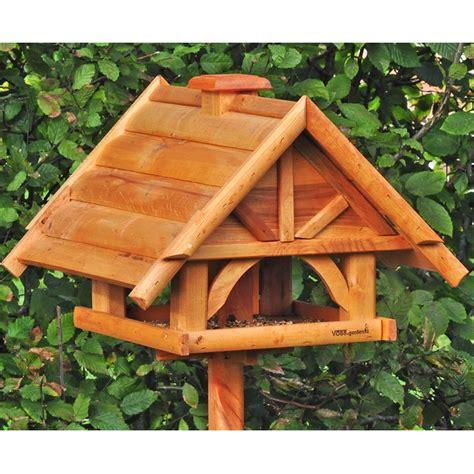 wo kaufen ein vogelhaus vogelhaus finkenheim