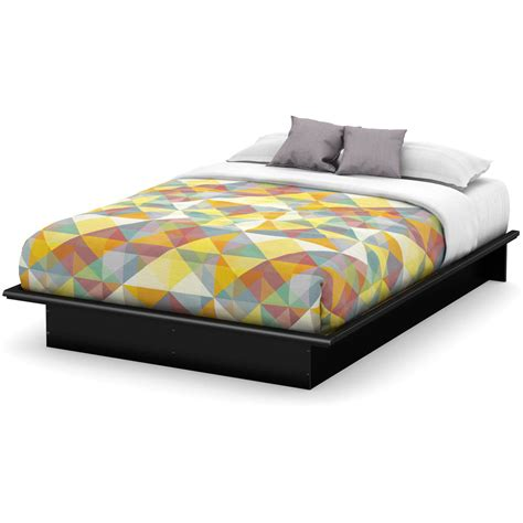 platform for bed twin platform beds for kids with shipping flat bed frame