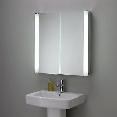 double sided mirror bathroom cabinet john lewis page not found