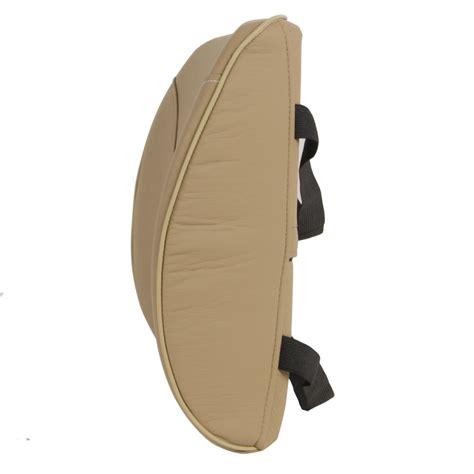 honda lumbar support cushion orthopedic comfort in