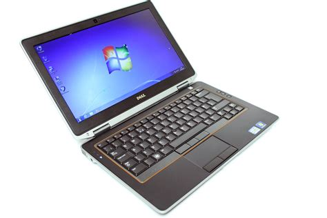 Baru Laptop Dell Latitude E6320 buy dell latitude e6320 laptop