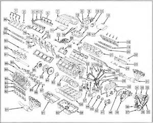 cadillac northstar engine starter location get free image about wiring diagram