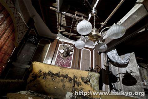 love hotel themes japan haunting haikyo 7 abandoned wonders of modern japan