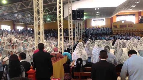 iglesia del dios vivo columna y apoyo de la verdad el buen pastor el buen pastor iglesia del dios vivo columna y apoyo de