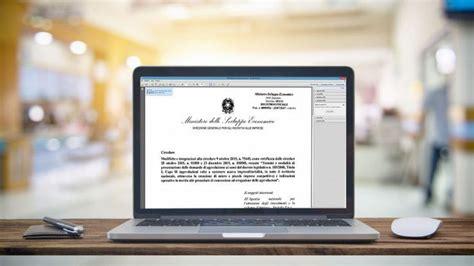 come modificare testo pdf come modificare i pdf libero tecnologia