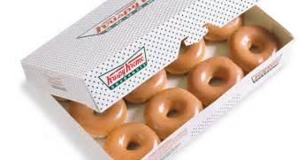 krispy kreme donuts krispy kreme apologizes for kkk doughnut club