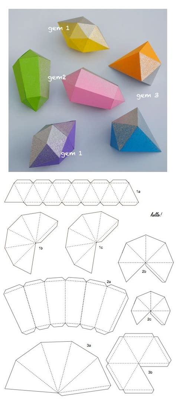 spray paint papier 1000 ideas about paper templates on templates