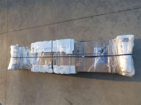 pareti fisse per doccia pareti fisse in cristallo per box doccia walk in 77 79 x 67 69
