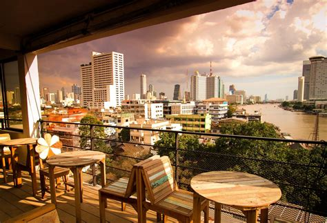 bangkok house river view guest house bangkok thailand updated 2016 hotel reviews tripadvisor