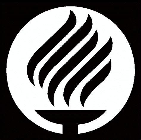 logo itesm dwg block  autocad designs cad