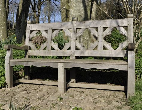 bespoke garden benches mclaughlin furniture bespoke garden furniture handmade
