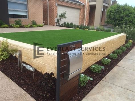 australian backyard designs garden design landscape garden design melbourne front backyard ideas inside