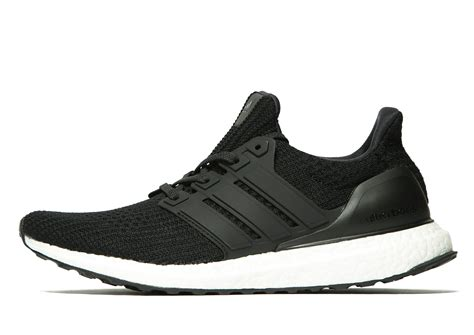 Adidas Ultra Bost adidas ultra boost jd sports