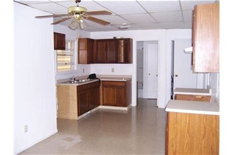 Apartments For Rent In New York Craigslist Apartments For Rent Buffalo Ny
