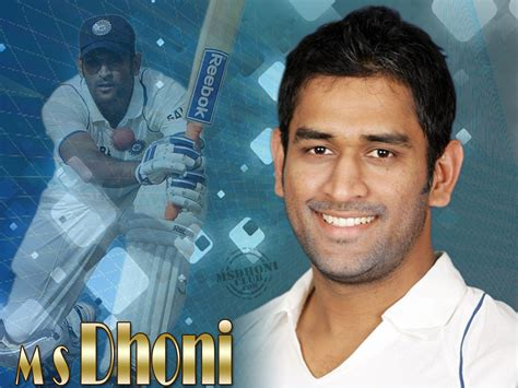 mahender singh dhoni wallpapers 171 free picture photography download portrait gallery