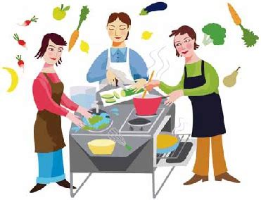 atelier de cuisine atelier cuisine 224 la biblioth 232 que jacqueline de romilly