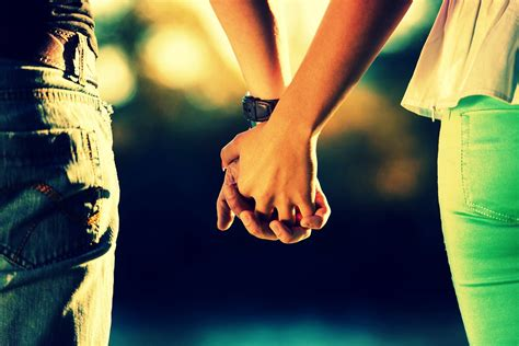 Pin retro romantic couple facebook banner on pinterest