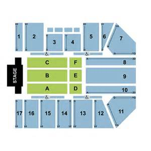 lg arena floor plan frankie valli and the four seasons genting arena lg arena
