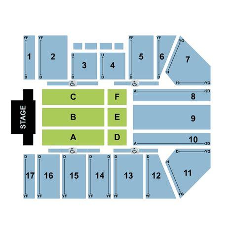 lg arena floor plan donny osmond genting arena lg arena birmingham tickets