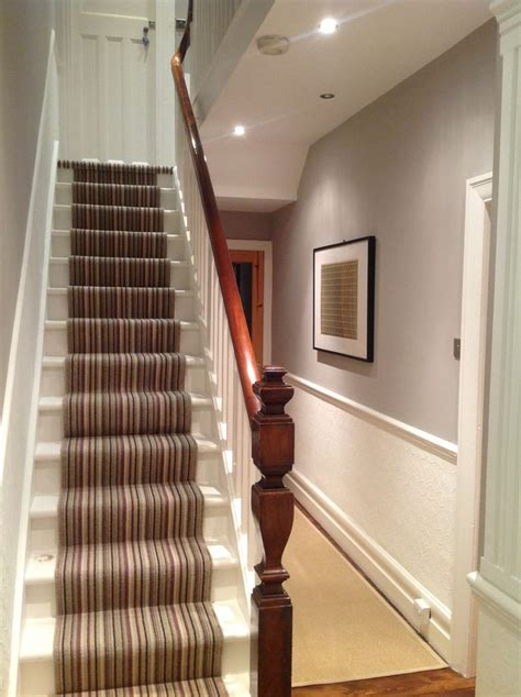 1000 ideas about edwardian hallway on 25 best ideas about edwardian hallway on