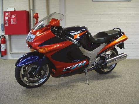 1993 kawasaki zzr600 review 1993 kawasaki zzr 1100 specifications ehow motorcycles