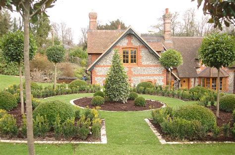 Backyard Lanscape by Landscape Gardening Garden Maintenance Gardening