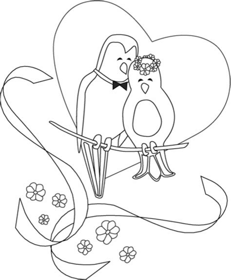 free coloring pages for girls coloring town