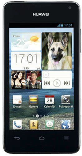 huawei ascend y300 best price best huawei ascend y300 mobile cell phone prices in