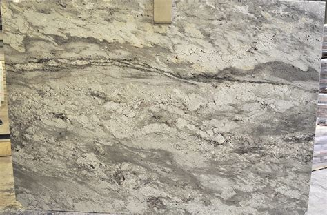 new slabs available at mgsi in september new slabs at mgsi wholesale