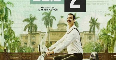film barat baru 2017 film jolly llb 2 2017 bluray full movie sub indo