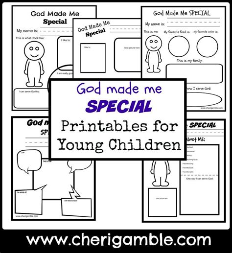 printable toddler sunday school lessons 25 best special needs ministry resources images on