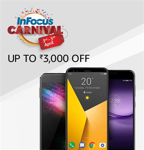 best offers on mobiles mobile offers best offers on 4g mobiles android