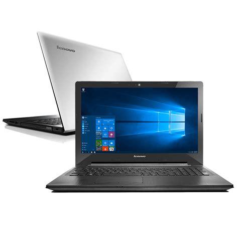 Laptop Lenovo I3 5005u lenovo g50 80 15 6 quot lenovo laptop i3 5005u 8gb ram