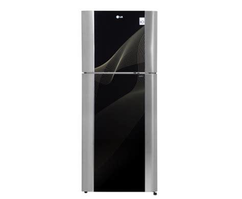 kulkas mesin cuci microwave air purifier kaskus