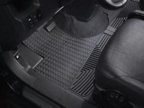 Honda Crv 2007 Floor Mats by Honda Cr V Floor Mats 2015 Reviews Prices Ratings With