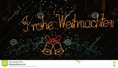merry christmas  german royalty  stock photography image