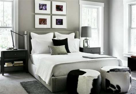 Exceptionnel Chambre A Coucher Rouge #1: ameublement-chambre-tout-en-gris.jpg?itok=6W0DxBfh
